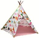 Children's Play Tents
