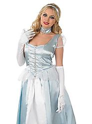 Popular Disney Halloween Costumes for Adults and Kids This Halloween