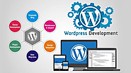 Best WordPress Development Companies as per Client Reviews