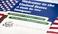 The United States Green Card Application: Explained – Siotoh Academy