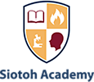 Online Immigration Consultant Program - Siotoh Academy