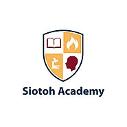Immigration Specialist Certification Program | Siotoh Academy