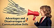 5 Advantages of communication skills in 2020 | Avoid Disadvantages