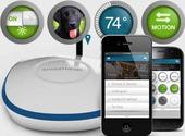 Samsung Spend $200 Million On SmartThings Purchasing