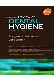 Dental Hygiene Books | Dental Hygiene Theory and Practice | HS Book Store