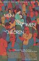 Men, Women, and Children Oct 1