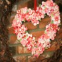 3 Easy Ideas for Creating Your Own Valentine's Day Wreaths