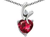 The Best Ideas for Jewelry for Valentine's Day Gifts - InfoBarrel