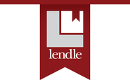 Homepage - Lendle: Kindle™ Book Lending, Borrowing, & Sharing