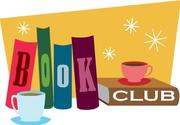 Online Book Club for Readers