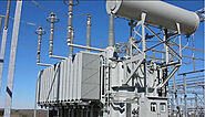 Top Level Power Transformer Manufacturer Company in Jaipur