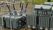 Top Level Transformer Overhauling Services in Jaipur