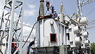 Reliable Transformer Maintenance Service