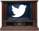 Twitter Is Already Winning The Social TV War, But It Will Soon Do More | TechCrunch