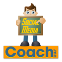 Introducing Your Social Media Coach | Social Media CoachSocial Media Coach