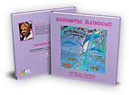 Enchanted Rainbows - Blog | Home