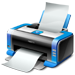Fax Broadcasts Service, Get Hardcopy onto the Desks of Thousands.