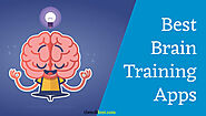 The best brain training apps and games in 2020 – Search Address