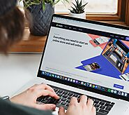 Create Ecommerce Website Using Shopify: A Step By Step Guide To Follow In 2020 - Wordpress Website Design | SFWP Word...