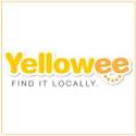 Yellowee