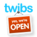 Twibs - Twitter Business Directory