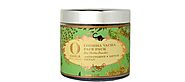 Ohria Ayurveda Lodhra Vacha Face Pack, Dry Herbs Powder for Astringent, Detox and De-Tan Skin