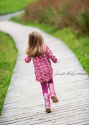 12 Most Important Lessons We Can Learn from Children | Sue Atkins
