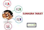 Website at https://www.trustableshop.com/product/suhagra/