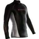 Wetsuit From Dive Right in Scuba