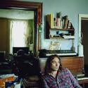 Talking to Adam Granduciel of the War on Drugs About His New Album, Lost in the Dream - Vogue