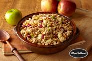 Walnut Apple Stuffing