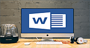 8 Best Microsoft Add ins for Word in 2020