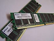 How Much RAM Do I Need For Laptop? 4GB 6GB 8GB - It's enough!