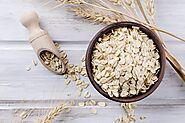 Oats Nutrition and Benefits That Prompts To Add It to Your Diet
