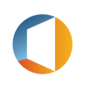 Analytics for a Digital World - comScore, Inc.