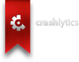 The most powerful, yet lightest weight crash reporting solution for iOS and Android developers. | Crashlytics