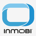 Mobile Advertising | Monetization | Analytics | InMobi