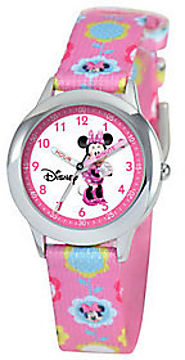 Watches For Kids To Learn How To Tell Time: Best Watches For Kids Learning How To Tell Time - Cool Watches For Kids