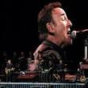 Bruce Springsteen, Manchester Etihad Stadium - 22 June