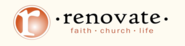 renovate.church