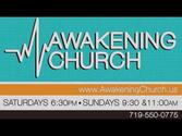 awakening.church
