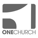 one.church