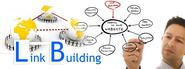 Learn The Strategies Of Link Building For A New Website