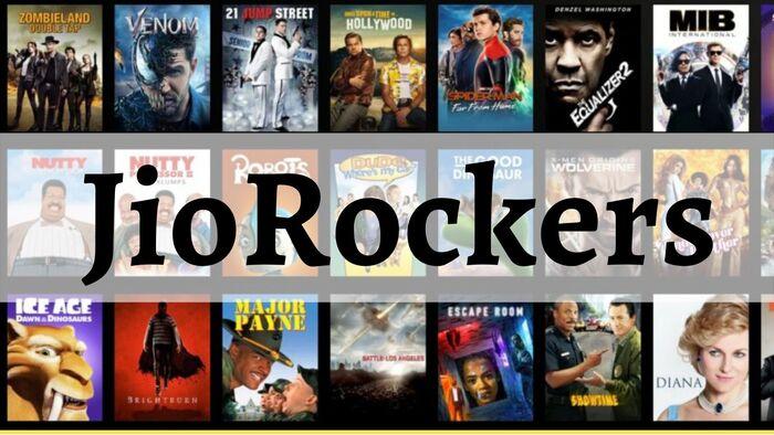 Jio rockers telugu movie download new 2019