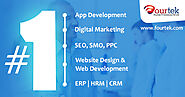 SEO Services Company India | SEO Services India