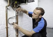 Check Out Some Important Tips for Buying the Right Replacement for Boiler