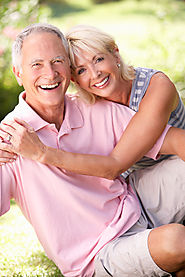 End of Life Insurance (Guaranteed Approval Ages 45 to 85)