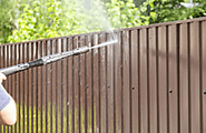 Now Get the Best Power Washing Siding in St Louis
