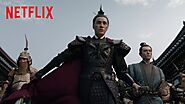 The Rise of Phoenixes (China)