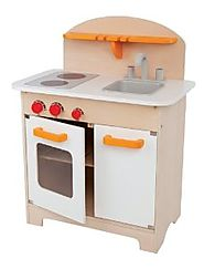 Hape - Playfully Delicious - Gourmet Kitchen